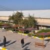 جامعة كربلاء كلية الهندسة