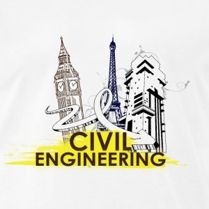 civil-engineering-men-s-premium-t-shirt