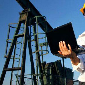 oil-engineering3