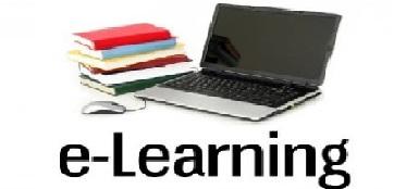 Protected: دورات تعليم الكتروني