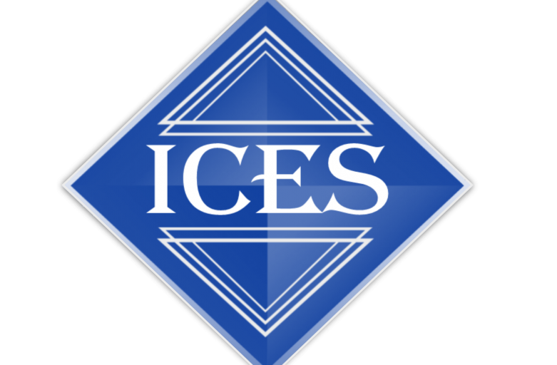 3rd International Conference on Engineering Sciences
